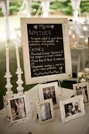 vintage wedding ideas - Google zoeken
