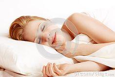 Schlank im Schlaf -  www.lebenlangfit.com