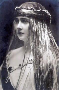 Maria de Rumania, Reina de Yugoslavia