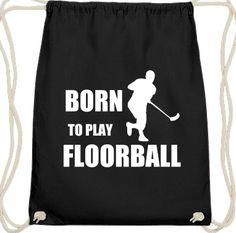 BUY HERE ---> https://www.shirtee.com/de/store/floorballdealz #Innebandy #Salibandy #Floorball #Unihockey #hockey #sport https://www.shirtee.com/de/store/floorballdealz