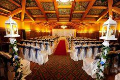 Lady Gregory Hotel #Weddings #Galway #Ireland
