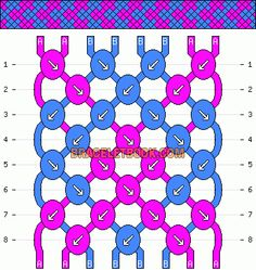 Normal Pattern #7490 added by diddyboo98