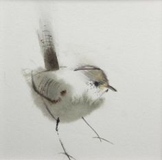 Susan+Crouch+Artist   Art: Animals