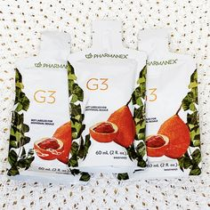 Fruit Benefits, Nu Skin, Fresh Fruits And Vegetables, Skin Products, Discount Price, Juice, Pouch, Australia, Diamond