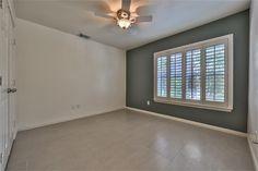 1620 Sutton St, Houston TX 77006 - HAR.com