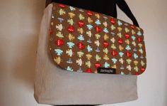 zankapfel Taschen - toll, schön und einfach zankapfelig