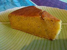 C'est un gâteau très facile et surprenant !