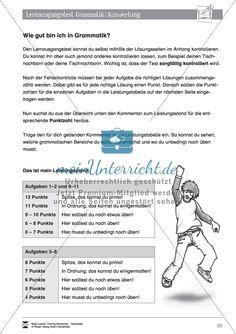 15 übungsblätter Mathe Klasse 5 Zum Ausdrucken   Bathroom   Pinterest