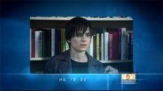 JÓBAN ROSSZBAN / Betty megkapja méltó büntetését Barbitól? / tv2.hu / TV2  Még a végén csajbunyó lesz:DdDd
