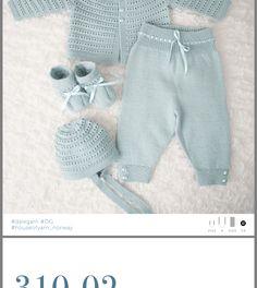 Bermuda Shorts, Rompers, Men, Fashion, Jumpsuits, Moda, La Mode, Blanket Sleeper, Romper