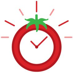 Let Sign Up Pomodoro Time, Pomodoro Method, Time Management Techniques, Time Management Tools, Study Timer, Clock, Coding, Sign, Writing