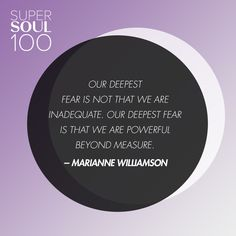 """Bishop TD Jakes Quote - SuperSoul 100 """"Nobody likes hard times, but it's the unpleasant experiences that are often the catalysts to build the character required for our destiny. Boss Quotes, Life Quotes, Td Jakes Quotes, Marianne Williamson Quote, Bishop Td Jakes, Super Soul Sunday, Faith Is The Substance, Encouragement, Spiritual Practices"""