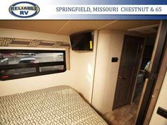 2016 New Winnebago Itasca Cambria 27K Class C in Missouri MO.Recreational Vehicle, rv, 2016 Winnebago Itasca Cambria 27K, WINNEBAGO ITASCA CAMBRIA 27K Enjoy the Motorhome Lifestyle Stop dreaming of full-scale luxury in a maneuverable Class C package, and start living it in the Cambria. Three distinct floorplans are nicely appointed with features that make life more enjoyable, such as premium Ultraleather furniture, LED lighting, and available dual-pane Contour windows. An available interior…