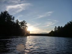 Restoule Provincial Park Bike Trails, Biking, Cottage Rentals, Lake Camping, Lodges, Summer Fun, Ontario, Places Ive Been, Parks