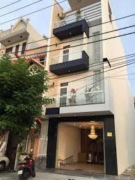Nhà nguyên căn cho thuê, đường Phạm Văn Hai, Quận Tân Bình, DT 4x16m, 1 trệt, 2 lầu, sân thượng, giá 22 triệu http://chothuenhasaigon.net/vi/cho-thue/p/15518/nha-nguyen-can-cho-thue-duong-pham-van-hai-quan-tan-binh-dt-4x16m-1-tret-2-lau-san-thuong-gia-22-trieu