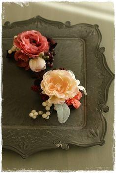 【秋のプチブローチ】選ぶのが楽しい~♪ Frame, Flowers, Home Decor, Picture Frame, Decoration Home, Room Decor, Frames, Royal Icing Flowers, Home Interior Design