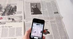 Shortcut: O app que promete acabar com o QR Code