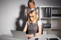 Überwinden Sie Ihren Gehaltsneid und fangen Sie an, stattdessen die Potenziale darin zu nutzen...  http://karrierebibel.de/gehaltsneid/