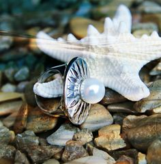 Aspettando l'estate #Rachelorly vi augura una splendida giornata Voglia di #mare #fashion #gioielli #madeinitaly