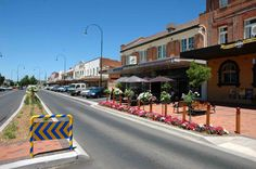 Quirindi NSW My Ancestry, New South, South Wales, Sweet Home, Street View, Australia, History, Country, Random