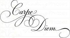 carpe diem | carpe+diem.bmp