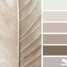 paleta del beige a tierras - Búsqueda de Google