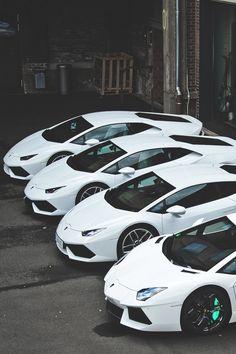 Escoge tu blanco