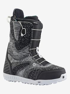 Shop the Burton Ritual LTD Snowboard Boot along with more Women's Snowboard Boots from Winter 16 at Burton.com
