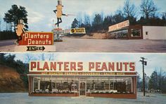 Pandys peanuts on jefferson Davis hwy chesterfield va way back in the day Jefferson Davis, Falls Church, Richmond Virginia, Home And Away, Back In The Day, Good Old, Vintage Photography, Back Home, Winchester