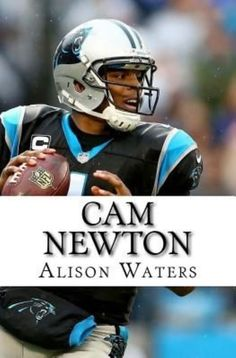 NEW CAM Newton by Alison Waters Paperback Book (English) Free Shipping Best  Seasons c2b15aedd