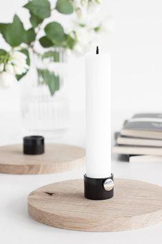 die besten 25 kleine gardinenstangen ideen auf pinterest gardinenstangenhaken zimmer im. Black Bedroom Furniture Sets. Home Design Ideas