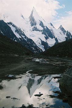 Laila Peak | Flickr - Photo Sharing!