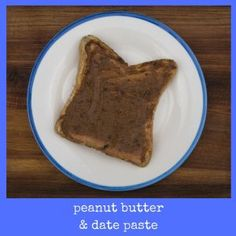 Moms tell me they battle to find healthy after school snack options. These easy to make toasties will supply a variety of nutrients Nutritious Meals, Healthy Snacks, Healthy Eating, Healthy Recipes, Registered Dietitian, After School Snacks, Cook At Home, Family Meals, Meal Prep