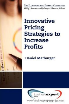 Ped and total revenueg 359336 theory of the firm pinterest download free innovative pricing strategies to increase profits the economics and finance collection pdf fandeluxe Choice Image