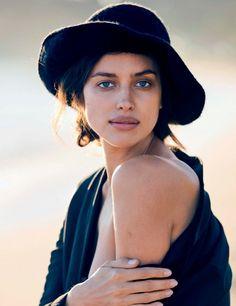 7afb06c4 59 Best Irina Shayk images | Irina shayak, Irina Shayk, Beautiful Women