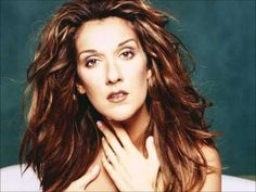 Celine Dion - If That's What It Takes