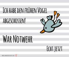 Früher_Vogel_Notwehr