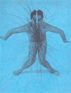 Arnulf Rainer, Multimedia Arts, Paper Art, Art Drawings, Contemporary Art, Artsy, Fine Art, Illustration, Artwork