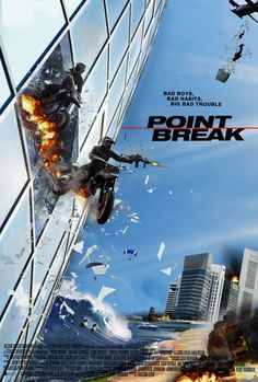 دانلود دوبله فارسی فیلم Point Break 2015  دانلود دوبله فارسی فیلم نقطه ی فروپاشی Point Break 2015  د..    دانلود دوبله فارسی فیلم Point Break 2015  http://iranfilms.download/%d8%af%d8%a7%d9%86%d9%84%d9%88%d8%af-%d8%af%d9%88%d8%a8%d9%84%d9%87-%d9%81%d8%a7%d8%b1%d8%b3%db%8c-%d9%81%db%8c%d9%84%d9%85-point-break-2015/