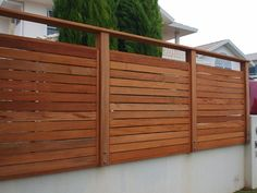 Searching for Mahogany specifications Find more information on Green World Lumber for best mahogany lumber wood types. Read specifications for more details. Kiln Dry, Privacy Screens, Home Reno, Types Of Wood, Yard Landscaping, Fences, Hardwood, Craft Ideas