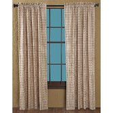 Found it at Wayfair - Tacoma Curtain Panels