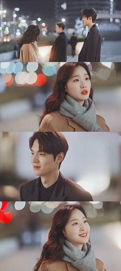 Dedicated to Minho for his almighty hotness ♥ and my other loves Lee Min Ho Wallpaper Iphone, Goblin, Korean Celebrities, Celebs, Korean Drama Romance, Eternal Love Drama, Ji Hoo, Purple Candy, Hair