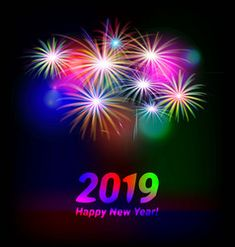happy new year wishes for friends 2019 newyearwishesmessages – new year quotes Happy New Year Vector, Happy New Year Quotes, Happy New Year Images, Happy New Year Wishes, Happy New Year Greetings, Quotes About New Year, Happy New Year 2019, Happy Year, Diwali Greetings Quotes