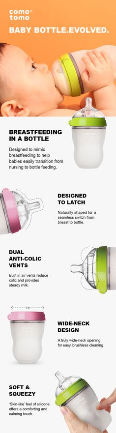61 Trendy Baby Registry Must Haves List Shower Gifts Baby Registry Essentials, Baby Registry Must Haves, Baby Must Haves, Baby Bottle Organization, Baby Bottle Storage, Brave, Baby Life Hacks, Baby Planning, Everything Baby