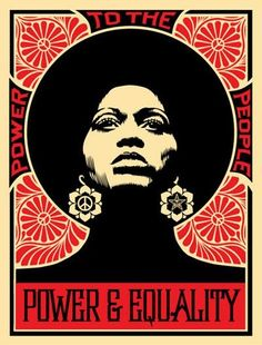 February Black History Month  ♣️Fosterginger.Pinterest.Com♠️ More Pins Like This One At FOSTERGINGER @ PINTEREST No Pin LimitsFollow Me on Instagram @  FOSTERGINGER75 and ART_TEXAS