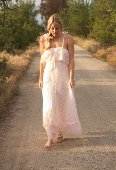 Evening dress qld 0684 001