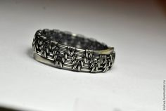 Серебряное кольцо - серебряный,серебро 925 пробы,серебро,кольцо серебряное