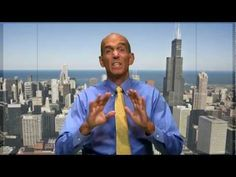 Dr. Mercola on Cholesterol Truths (Part 1 of 2) - YouTube
