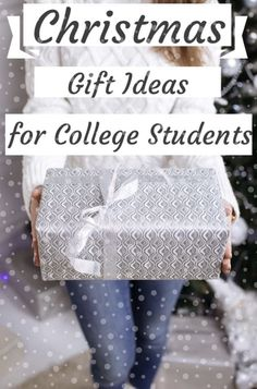 Cool gifts for college guys students birthday presents great christmas good guy . cool gifts for college Student Birthdays, College Student Gifts, College Guys, College Students, College Outfits, College Life, School Outfits, Cool Gifts, Best Gifts