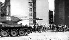 Military Vehicles, Revolution, Army Vehicles, Revolutions
